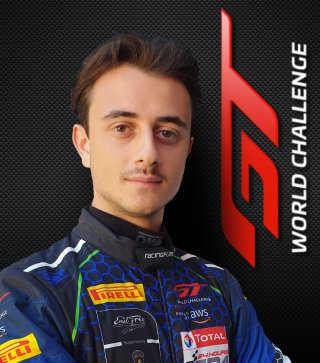 Giacomo Altoè