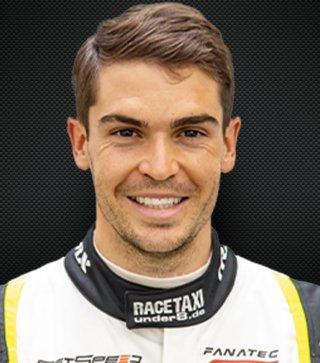 Olivier Grotz