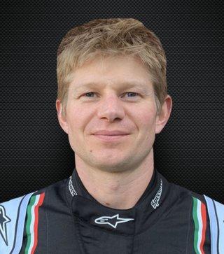 Phil Keen