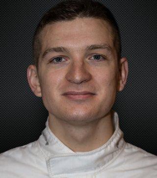 Mathieu Jaminet
