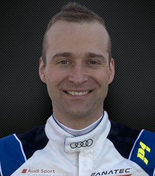Christopher Haase