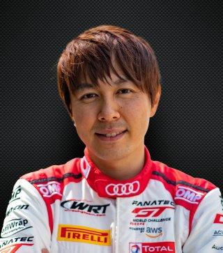 Ryuichiro Tomita