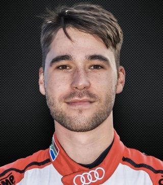 Kelvin van der Linde