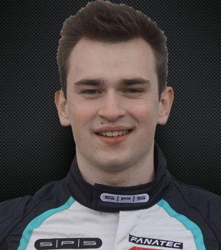 Miklas Born
