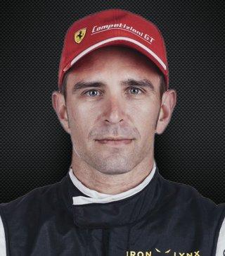 Alessandro Pier Guidi
