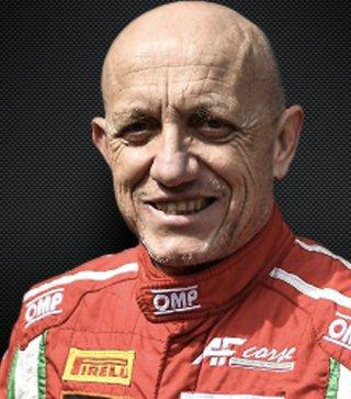 Lorenzo Bontempelli