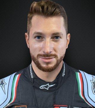 Mirko Bortolotti