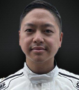 Jonathan Hui