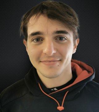 Tommaso Mosca
