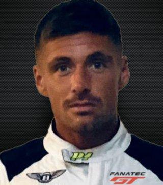 Nelson Panciatici