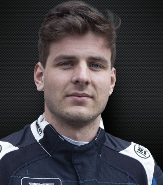 Nicolai  Kjaergaard