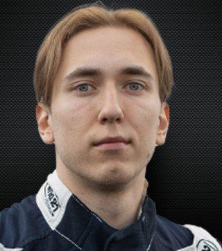 Tuomas Tujula