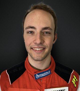 Simon Reicher