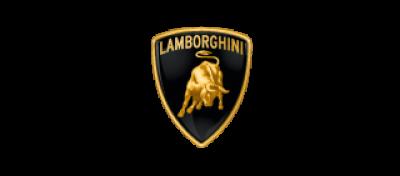 Lamborghini Gallardo G3 Reiter