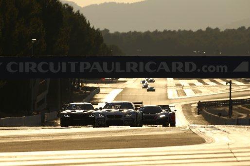 #15 BMW TEAM ITALIA (ITA) BMW M6 GT3 MAX KOEBOLT (NDL) STEFANO COLOMBO (ITA) GIORGIO RODA (ITA) | OLIVIER BEROUD / VISION SPORT AGENCY
