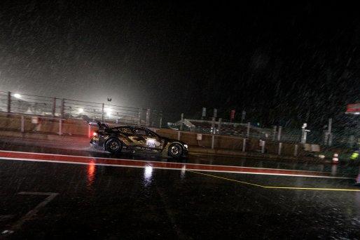 #110 M-Sport Team Bentley **** GBR Bentley Continental GT3 - - Pipo Derani  BRA Lucas Ordonez ESP Andy Soucek ESP - IntGTC, Pitlane, Race  | SRO / Kevin Pecks-1VIER
