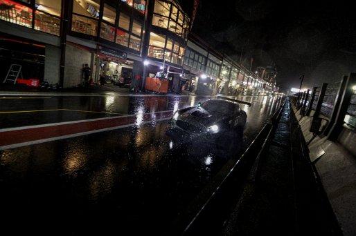 #74 Ram Racing GBR Mercedes-AMG GT3 Remon Vos NDL Darren Burke GBR Christiaan Frankenhout NDL Tom Onslow-Cole GBR Pro-Am Cup, Pitlane, Race  | SRO / Kevin Pecks-1VIER