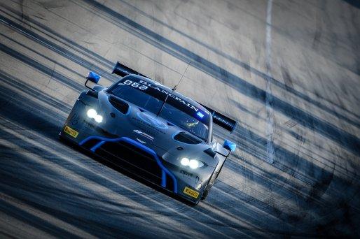#62 R-Motorsport CHE Aston Martin Vantage AMR GT3 Matthieu Vaxiviere FRA Matt Parry GBR Maxime Martin BEL -, Qualifying  | SRO / Dirk Bogaerts Photography