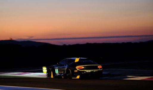#9 K-Pax Racing USA Bentley Continental GT3 - Jordan Pepper ZAF Alvaro Parente PRT Andy Soucek ESP, Qualifying  | SRO / Dirk Bogaerts Photography