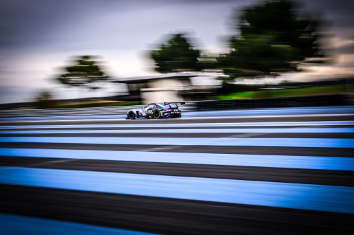 #88 AKKA ASP FRA Mercedes-AMG GT3 - Raffaele Marciello ITA Timur Boguslavskiy RUS Maxi Buhk DEU, Race  | SRO / Dirk Bogaerts Photography