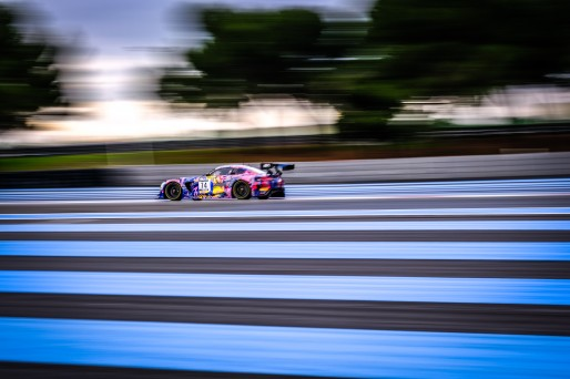 #74 Ram Racing GBR Mercedes-AMG GT3 Pro-Am Cup Tom Onslow-Cole GBR Martin Konrad AUT Remon Vos NDL, Race  | SRO / Dirk Bogaerts Photography