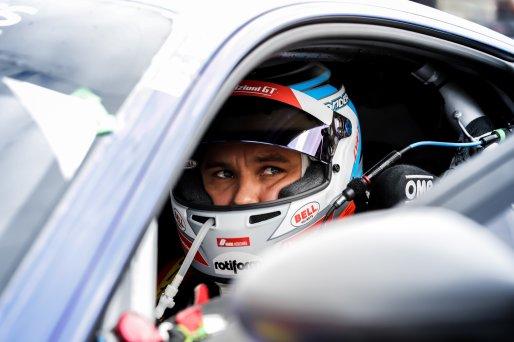 #72 SMP Racing RUS Ferrari 488 GT3 - Tony Vilander FIN Antonio Fuoco ITA Sergey Sirotkin RUS, Grid-walk, Race  | SRO / Patrick Hecq Photography