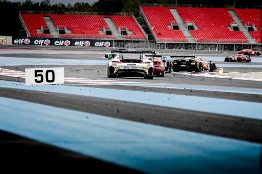#90 Madpanda Motorsport ESP Mercedes-AMG GT3 Silver Cup Ezequiel Perez Companc ARG - - Patrick Assenheimer DEU, Race  | SRO / Patrick Hecq Photography