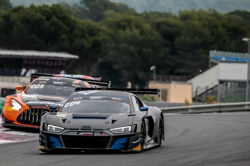 #66 Attempto Racing DEU Audi R8 LMS GT3 - Mattia Drudi ITA Kim-Luis Schramm DEU Frederick Vervisch BEL, Race  | SRO / Patrick Hecq Photography