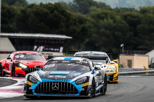 #88 AKKA ASP FRA Mercedes-AMG GT3 - Raffaele Marciello ITA Timur Boguslavskiy RUS Maxi Buhk DEU, Race  | SRO / Patrick Hecq Photography