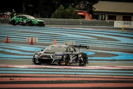 #32 Belgian Audi Club Team WRT BEL Audi R8 LMS GT3 - Dries Vanthoor BEL Christopher Mies DEU Charles Weerts BEL, Race  | SRO / Patrick Hecq Photography