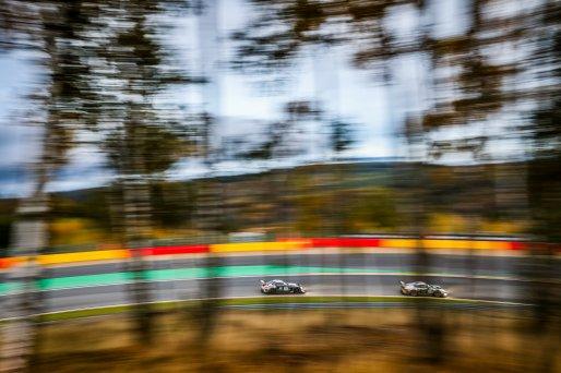 #90 Madpanda Motorsport ESP Ezequiel Perez Companc ARG Ricardo Sanchez MEX Puhakka Juuso  FIN Patrick Assenheimer DEU, Race  | SRO / Jules Benichou - 21creation
