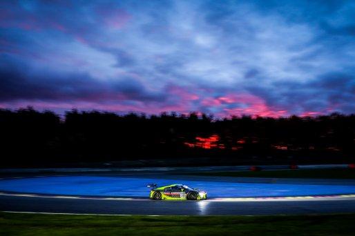 #30 Audi Sport Team WRT ITA- Dennis Marschall DEU Ferdinand Habsburg AUT Matthieu Vaxivière FRA IGTC, Race  | SRO / Jules Benichou - 21creation