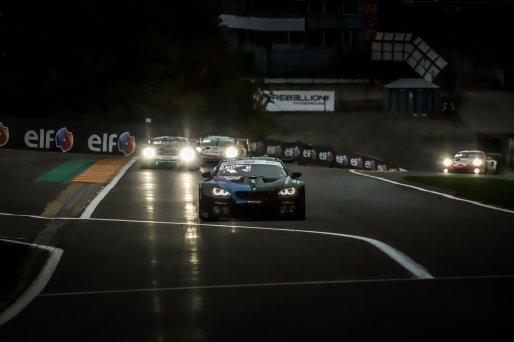 #34 Walkenhorst Motorsport DEU- Augusto Farfus BRA Nicky Catsburg NDL Philip Eng AUT IGTC, Race  | SRO / Patrick Hecq Photography