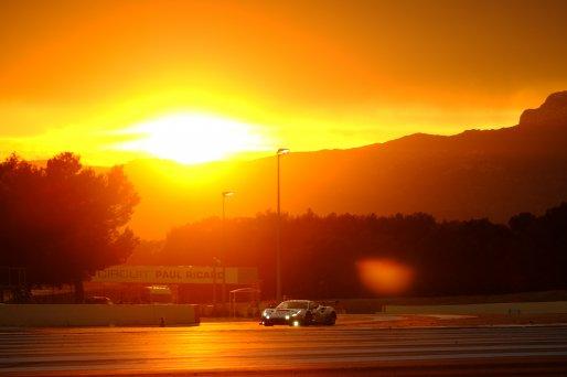 #93 SKY - Tempesta Racing GBR Ferrari 488 GT3 Chris Froggatt GBR Jonathan Hui HKG Eddie Cheever ITA Pro-Am Cup, Race  | SRO / Dirk Bogaerts Photography