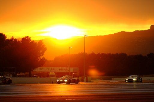 #99 Attempto Racing DEU Audi R8 LMS GT3 Dennis Marschall  DEU Alex Aka  DEU Max Hofer  AUT Silver Cup, Race    SRO / Dirk Bogaerts Photography