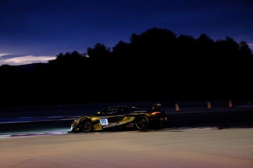 #111 JP Motorsport POL McLaren 720 S GT3 Patryk Krupinski POL Karol Bascz POL Christian Klien AUT Pro Cup, Race  | SRO / Dirk Bogaerts Photography