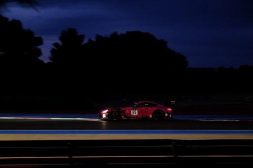 #69 Ram Racing  GBR Mercedes-AMG GT3 Robert Collard GBR Sam De Haan GBR Fabian Schiller DEU Pro-Am Cup, Race  | SRO / Dirk Bogaerts Photography