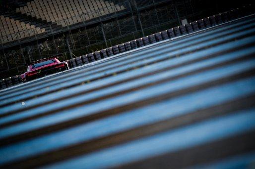 #24 Car Collection DEU Audi R8 LMS GT3 Milan Dontje NLD Patrick Kolb DEU Simon Reicher AUT Silver Cup, GT3, Race  | SRO / Jules Benichou - 21creation