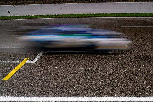 #95 Garage 59 GBR Aston Martin Vantage AMR GT3 - - Nicki Thiim  DNK Ross Gunn GBR Marco Sorensen DNK Pro Cup, Race  | SRO / Kevin Pecks