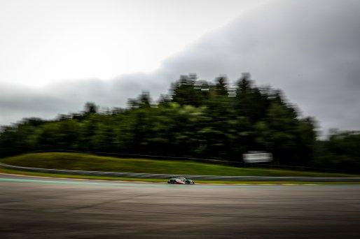#38 JOTA GBR McLaren 720 S GT3 - - Rob Bell GBR Oliver Wilkinson GBR Ben Barnicoat GBR Pro Cup, GT3, Race    SRO / Jules Benichou - 21creation