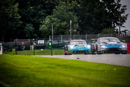 #159 Garage 59 GBR Aston Martin Vantage AMR GT3 Tuomas Tujula  FIN Alex MacDowall GBR Valentin Hasse Clot FRA Nicolai Kjaergaard DNK Silver Cup, GT3, Race    SRO / Jules Benichou - 21creation