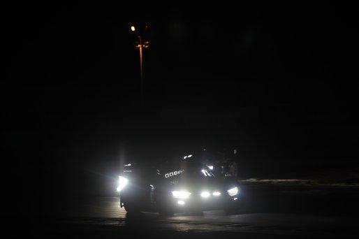 #99 Attempto Racing DEU Audi R8 LMS GT3 Tommaso Mosca ITA Mattia Drudi ITA Pro, Race 1  | SRO / Patrick Hecq Photography