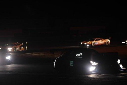 #88 AKKA ASP  FRA Mercedes-AMG GT3 Timur Boguslavskiy RUS Raffaele Marciello ITA Pro, Race 1  | SRO / Patrick Hecq Photography