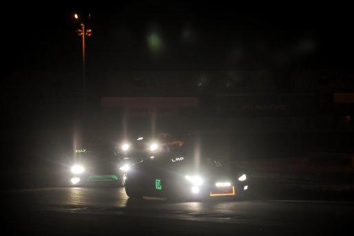 #114 Emil Frey Racing CHE Lamborghini Huracan GT3 Evo Konsta Lappalainen FIN Jack Aitken GBR Pro, Race 1  | SRO / Patrick Hecq Photography