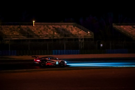 #32 Team WRT BEL Audi R8 LMS GT3 Charles Weerts BEL Dries Vanthoor BEL Pro, Race 1    SRO / Patrick Hecq Photography