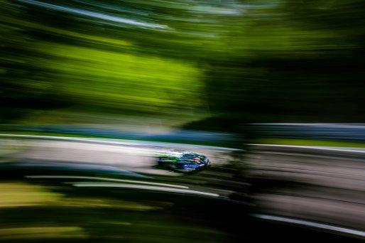 #114 Emil Frey Racing CHE Lamborghini Huracan GT3 Evo Arthur Rougier FRA Konsta Lappalainen FIN Jack Aitken GBR Pro Cup, GT3, Pre-Qualifying  | SRO / Jules Benichou - 21creation
