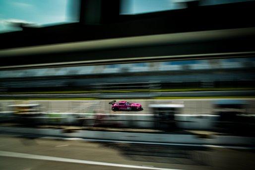 #69 Ram Racing  GBR Mercedes-AMG GT3 Robert Collard GBR Sam De Haan GBR Callum Macleod GBR Pro-Am Cup, GT3, Pre-Qualifying  | SRO / Jules Benichou - 21creation