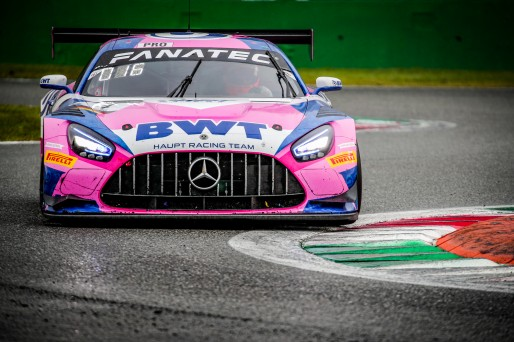 #4 HRT DEU Mercedes-AMG GT3 Maro Engel DEU Luca Stolz DEU Vincent Abril FRA Pro Cup, GT3, Race  | SRO / Jules Benichou - 21creation