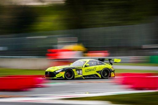 #2 GetSpeed DEU Mercedes-AMG GT3 Nico Bastian DEU Olivier Grotz LUX Florian Scholze DEU Pro-Am Cup, GT3, Race  | SRO / Jules Benichou - 21creation