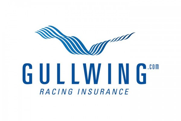 SRO Motorsports Group announces new partnership with Gullwing Racing Insurance